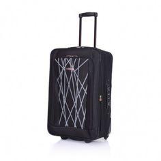 Troler Lamonza Spin - 74 300 Spinning, Fashion, Hand Spinning, Moda, Fashion Styles, Fashion Illustrations, Indoor Cycling