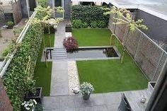 Garden, small backyard gardens, back gardens, backyard landscaping, outdoor