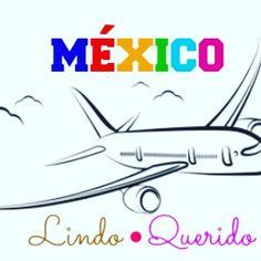 MLyQ Estado de Jalisco  CONOCE  NUESTRO ITINERARIO DE UNA SEMANA ALREDEDOR  DEL  ESTADO.  SORPRÉNDETE DE LO BIEN QUE TE LA PUEDES PASAR.   http://objectiu.com.mx/#/portfolio/portfolio/itinerario-jalisco/