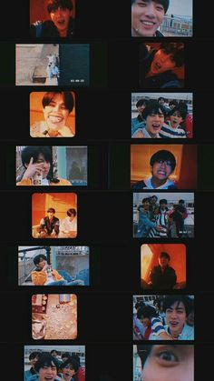 ɢʀᴏᴜᴘ ᴄʜᴀᴛ (ʙᴛs x ʙʟᴀᴄᴋᴘɪɴᴋ ғᴇᴀᴛ ᴛᴡɪᴄᴇ)♡ – Typical Miracle Bts Wallpapers, Bts Backgrounds, Foto Bts, Bts Taehyung, Bts Bangtan Boy, Bts Pictures, Photos, Bts Polaroid, Polaroids