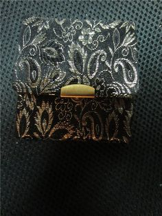 Image detail for -VINTAGE MAX FACTOR COMPACT gold-toned PUFF AND POW VINTAGE MAX FACTOR ...