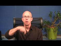 Leaky Gut Syndrome Video