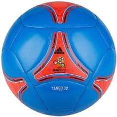 Soocer Balls at soccercorner.com