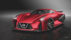 everything we know about the next gen nissan gt r top speed 2022 nissan skyline everything we know about the next gen nissan gt r top speed 2022 nissan skyline Nissan Gt R, Used Sports Cars, Sport Cars, Nissan Sports Cars, Nissan Frontier, Tokyo Motor Show, Daihatsu, Luxury Suv, Performance Cars