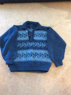 Pullover, Sweaters, Projects, Fashion, Moda, Sweater, Fasion, Trendy Fashion