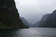 Sandefjord, Norway