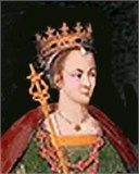 Beatrice of Savoy, Countess of Provence 27th GG - Overview - Ancestry.com