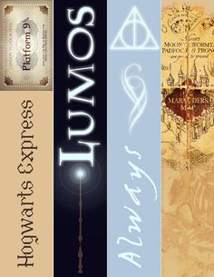 Harry Potter themed bookmarks you can print on your own. ➤ PLEASE NOTE ----------------------------- This listing is for an instant DIGITAL DOWNLOAD of the file(s), ready for printing. The frame is not included. No physical product will be shipped. ➤ INCLUDED FILES ----------------------------- 1 Jpg files, 6000/8453 pixels, 300 dpi, 8.5x11 inch, (21/28 cm) - 1x1 ratio Minutes after your order is complete you will be directed to a download page, where you can get your files.