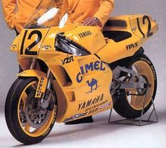 Yamaha Motorcycles, Yamaha Yzf, Cbr 600, Old Logo, Sportbikes, Motogp, Motocross, Motorbikes, Camel