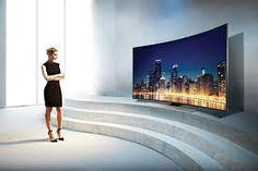Bildergebnis für tv auflösung