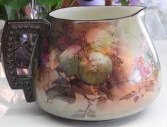Recent posts by Cherryl Meggs | ARTchat - Porcelain Art Plus (formerly Chatty Teachers & Artists)