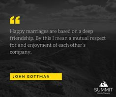 I post a lot of thoughts on social media. Here are some of my most popular ones. Marriage Relationship, Happy Marriage, Relationships, Motivational Quotes, Funny Quotes, Inspirational Quotes, John Gottman, Deep Thinking, Family Therapy