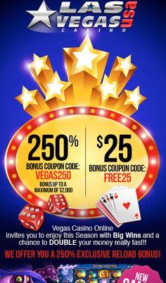 Las vegas usa casino no deposit bonus code cypress boyou casino