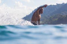 Surf I Ride the Waves I Free Spirit I Gypsy Soul I Eco Warrior I Surf Boy I Seek Adventure I Summer Vibes I Surfboard Design + Style I Free your Wild I Ocean Time I