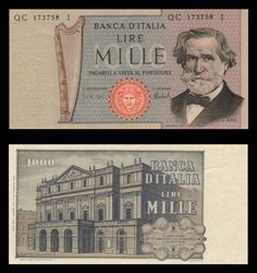 What the money might have looked like that David was offered. Old Italian money. Vintage Comics, Vintage Posters, Childhood Memories 90s, Coins Worth Money, Coin Worth, Lus, Vintage Italian, Life Images, Travel Posters