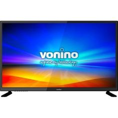 "svejo.net | Телевизор LED Vonino, 32"" (81 см), LE-3268Z, HD Flat Screen, Led, Blood Plasma, Flatscreen, Plate Display"