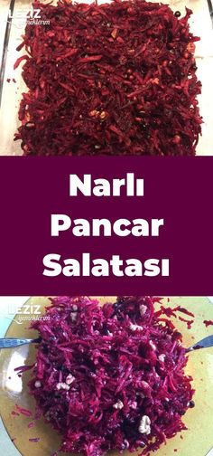 Beetroot Salad with Pomegranate – My Delicious Food - Salat Pomegranate Salad, Beet Salad, Appetizer Salads, Appetizers, Beetroot, Diet And Nutrition, Food And Drink, Yummy Food, Healthy Recipes