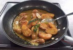 Πατάτες βουτύρου-featured_image