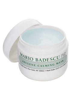 Mario Badescu Azulene Calming Mask available at #Nordstrom