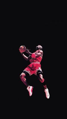 """malekbennett: """" I love basketball a lot and this picture is just so significant """" Basketball Playoffs, I Love Basketball, Basketball Scoreboard, Michael Jordan Basketball, Basketball Legends, Houston Basketball, Basketball Floor, Football Players, Basketball Shoes"""