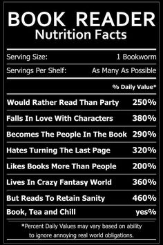 My books 100 hilarious book memes for people who love to read I Love Books, Good Books, Books To Read, My Books, Book Of Life, The Book, Book Nerd Problems, Book Memes, Funny Book Quotes