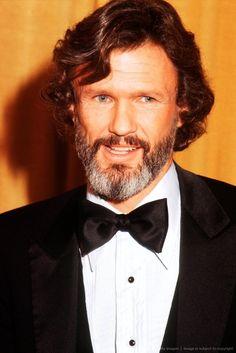 Image detail for -Kris Kristofferson Male Country Singers, Rita Coolidge, Karen Black, Atticus Finch, Best Country Music, Most Beautiful Man, Beautiful People, Beautiful Things, Musica