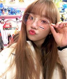 American Teen, Korean American, Rapper, Choi Yoojung, Gfriend Sowon, Yu Jin, Japanese Girl Group, Missing You So Much, Female Singers