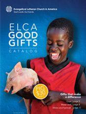 ELCA Malaria Campaign - Evangelical Lutheran Church in America
