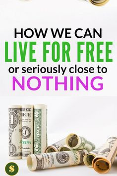 It's time to live for free. Find out the best ways to live cheap and save money fast now. These money hacks aren't your typical saving money challenge. These are proven, tested ways to start living on one income and learn how to survive on one income or even a a one income family budget. #livingononeincome #howtopayoffdebt #oneincometips #thepracticalsaver
