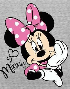 Cheap Diamond Painting Cross Stitch, Buy Directly from China Suppliers:Artback diy diamond painting Minnie Mouse cartoon… Minnie Mouse Drawing, Arte Do Mickey Mouse, Minnie Mouse Cartoons, Minnie Mouse Pink, Mickey Mouse And Friends, Minnie Mouse Party, Disney Mickey Mouse, Walt Disney, Mickey Mouse Wallpaper