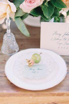 #fineartweddings #fineartweddings #weddingdecor #filmphotography