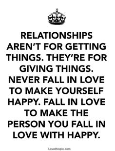 Top 30 love quotes with pictures. Inspirational quotes about love which might inspire you on relationship. Cute love quotes for him/her Now Quotes, Life Quotes Love, Great Quotes, Quotes To Live By, Funny Quotes, Inspirational Quotes, Advice Quotes, Happy Quotes, Truth Quotes