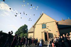 Vihkiminen Auran kirkossa, Varsinais-Suomessa, Liedon Kuvaus / Turku, Lieto #hääkuvaus #hääkuvaaja #Turku #Lieto #valokuvaamo #wedding #photographer #häät www.liedonkuvaus.fi www.facebook.com/liedonkuvaus