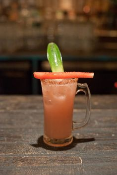 Drink to the elements: 4 #cocktails inspired by Astrologyzone's Susan Miller. Fire: click for recipe.