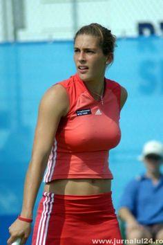 27 Best Women Of Tennis Images In 2018 Fitness Women Sports Women