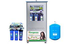 Tuy có mặt trên thị trường không lâu nhưng sản phẩm máy lọc nước RO Kangaroo thế hệ mới đã và đang là sản phẩm bán chạy nhất trên thị trường.  http://maylocnuocviet.org/tin-tuc/may-loc-nuoc-ro-kangaroo-chinh-hang.html