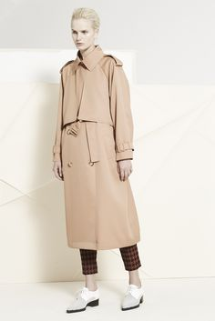Stella McCartney Pre-Fall 2014 Collection Photos - Vogue