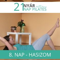 Pilates, Sports, Hs Sports, Sport, Exercise, Pilates Workout
