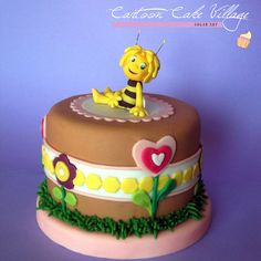 http://cakesdecor.com/assets/pictures/cakes/135288-438x.jpg?1363537768