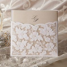 Google Image Result for http://www.dream-weddinginvitations.com/ppic/2012461603296812.jpg