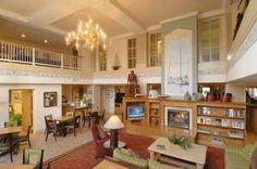 #Low #Cost #Hotel: HAMPTON INN & SUITES ANNAPOLIS, Annapolis, USA. To book, checkout #Tripcos. Visit http://www.tripcos.com now.