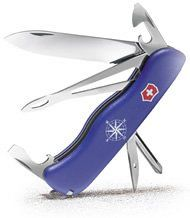 Favorite Camping Gear  | Victorinox Swiss Army Helmsman LockbladeVictorinox Swiss Army Helmsman Lockblade >>> Check out the image by visiting the link. Note:It is Affiliate Link to Amazon.