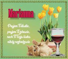 7.9 Marianna September