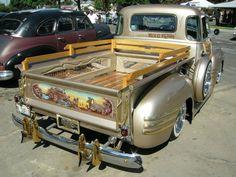 #3100#chevy#truck
