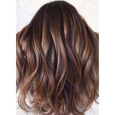 Υπέροχες μελαχρινές αποχρώσεις για την άνοιξη! Για #ραντεβού ομορφιάς στο σπίτι σας στο τηλέφωνο  21 5505 0707 ! #γυναικα #myhomebeaute  #ομορφιά #καλλυντικά #καλλυντικα #μακιγιάζ #ραντεβου #ομορφια  #χτένισμα #μαλλια #μαλλιά #μελαχρινή