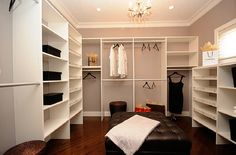 Closet Walking Closet Design, Pictures, Remodel, Decor and Ideas - page 54