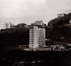 1953 Matilda Hospital | by Eternal1966