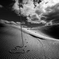 Alastair Magnaldo | Art&Tatucya