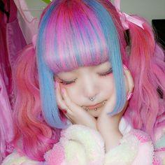 dollycandyxx: kuua_oyasumi