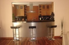 Home Depot Kitchen Counters Kitchen Island Canada, Stools For Kitchen  Island, Kitchen Cabinets,